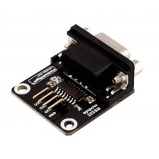 Модуль RS232 RobotDyn