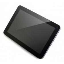 """10.1"""" дисплей сенсорный Waveshare IPS 1280х800"""