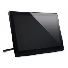 """13.3"""" дисплей сенсорный Waveshare IPS 1920x1080"""
