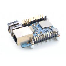 NanoPi NEO Plus 2