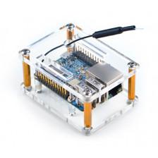Корпус для NanoPi NEO Plus 2