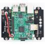 X5000K DIY KIT для Raspberry Pi
