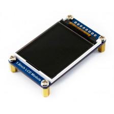 Дисплей 1.8inch LCD Waveshare