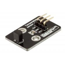 Модуль датчика температуры LM35 RobotDyn