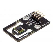 Модуль датчика температуры и влажности SHT1x RobotDyn
