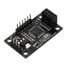 Конвертер SPI - I2C для NRF24L01 RobotDyn