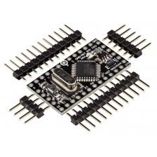 RobotDyn ProMini ATmega328P