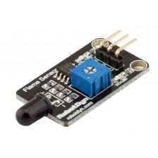 Модуль датчика огня RobotDyn