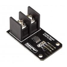 Датчик тока ACS712 (30A) RobotDyn