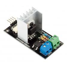Диммер переменного тока RobotDyn