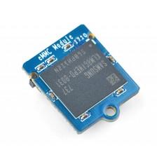 eMMC Module 8GB для NanoPi K2