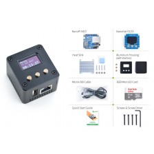 NEO Complete Starter Kit