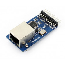Ethernet модуль DP83848 Waveshare