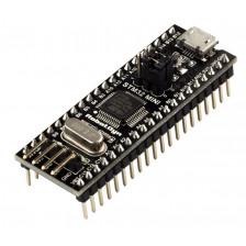 Контроллер STM32F103C8T6 RobotDyn