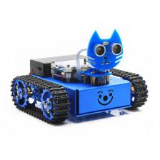 Набор KitiBot от Waveshare