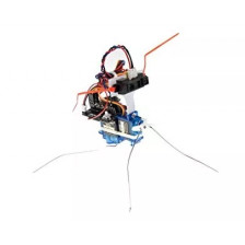 Набор Insectbot Kit DFRobot