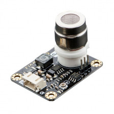 Analog CO2 Gas Sensor от DFRobot