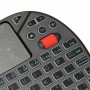 Клавиатура Rii mini i8X