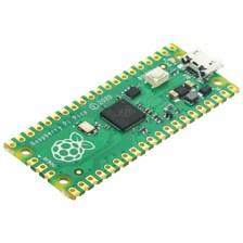 Raspberry Pi Pico