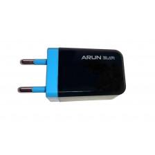 Блок питания Arun 5V 2,1A