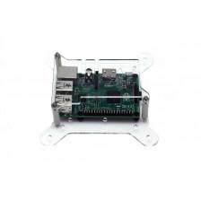 Adafruit VESA крепление для Raspberry Pi 3B/2B/B+/A+