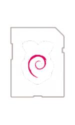 RaspbianOS-SD-Card-150x250.png